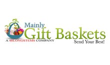 MainlyGiftBaskets.com