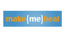 Makemeheal.com