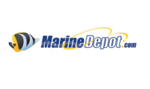 MarineDepot.com