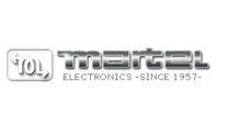 MartelElectronics.com