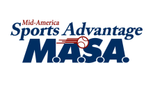 sportsadvantage.com