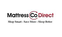 mattresscompanydirect.com