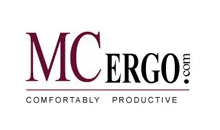 Mcergo.com