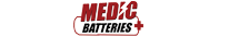 Medicbatteries.com