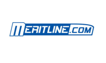 meritline.com