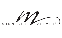 midnightvelvet.com