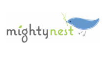 mightynest.com