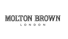 moltonbrown.com