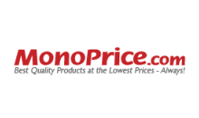 Monoprice.com