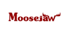 Moosejaw.com