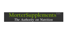 mortersupplements.com