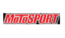 motosport.com