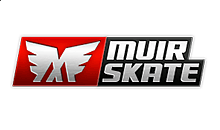 MuirSkate.com