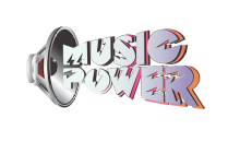 MusicPower.com