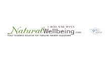 Naturalwellbeing.com