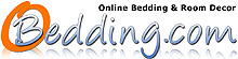 oBedding.com