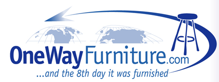OneWayFurniture.com