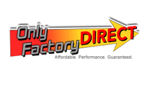 Onlyfactorydirect.com
