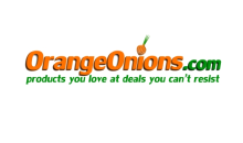 OrangeOnions.com