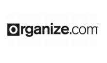 Organize.com