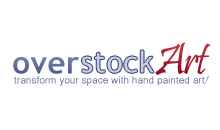 overstockArt.com