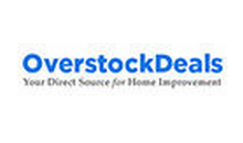 overstockdeals.com