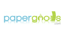PaperGoods.com