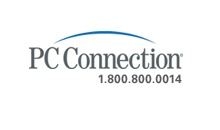 PCConnection.com
