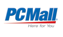 PCMall.com