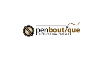 penboutique.com