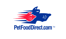PetFoodDirect.com