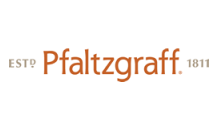 Pfaltzgraff.com