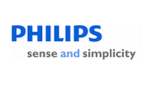 Philips.com