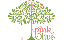 pinkolive.com