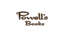 Powells.com