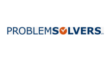 ProblemSolvers.com