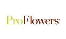 ProFlowers.com