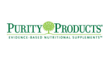 purityproducts.com