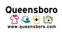 Queensboro.com