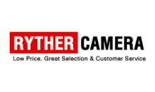 rythercamera.com