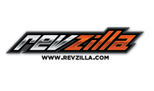 RevZilla