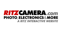 RitzCamera.com