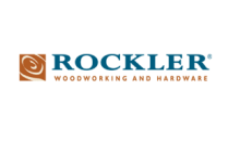 Rockler.com