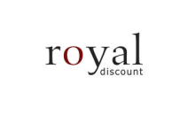 RoyalDiscount.com