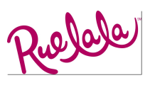 RueLaLa.com