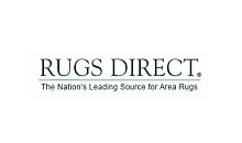 Rugs-Direct.com