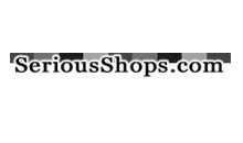 SeriousShops.com
