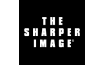 sharperimage.com