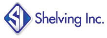 Shelving.com