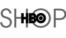 store.hbo.com